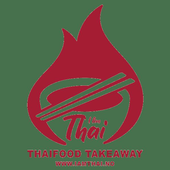 I Am Thai | ThaiFood TakeAway